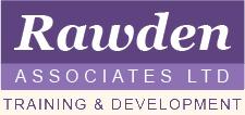 Rawden Associates
